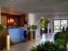 rodos-hotel-amathus-beach-7