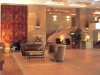rodos-hotel-amathus-beach-8