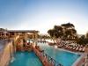 rodos-hotel-amathus-beach-9
