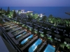 hotel-amathus-beach-kipar-1