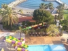 hotel-amathus-beach-kipar-8