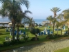 hotel-amathus-beach-kipar-9