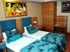 hotel-ambrosia-4-bitez-bodrum-7