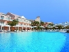 hotel-movenpick-resort-spa-el-gouna-hurgada-1