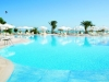 hotel-movenpick-resort-spa-el-gouna-hurgada-10