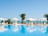 hotel-movenpick-resort-spa-el-gouna-hurgada-4