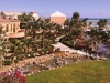 hotel-movenpick-resort-spa-el-gouna-hurgada-7