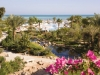 hotel-movenpick-resort-spa-el-gouna-hurgada-8