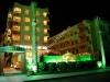 sarimsakli-hoteli-amphora-1