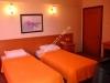 sarimsakli-hoteli-amphora-10