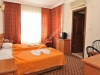 sarimsakli-hoteli-amphora-12