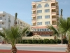 sarimsakli-hoteli-amphora-2