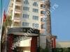 sarimsakli-hoteli-amphora-3