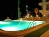 sarimsakli-hoteli-amphora-7
