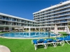hotel-anabel-kosta-brava-ljoret-de-mar-1
