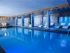 hotel-anabel-kosta-brava-ljoret-de-mar-11