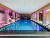 hotel-anabel-kosta-brava-ljoret-de-mar-13
