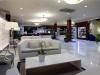 hotel-anabel-kosta-brava-ljoret-de-mar-3