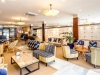 hotel-anabel-kosta-brava-ljoret-de-mar-4