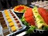 hotel-anabel-kosta-brava-ljoret-de-mar-9