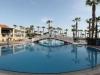 hotel-anastasia-beach-hotel-protaras-10