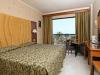 hotel-anastasia-beach-hotel-protaras-12