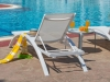 hotel-anastasia-beach-hotel-protaras-15