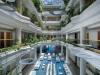 hotel-anastasia-beach-hotel-protaras-2