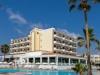 hotel-anastasia-beach-hotel-protaras-3