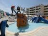 hotel-anastasia-beach-hotel-protaras-4