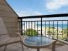 hotel-anastasia-beach-hotel-protaras-5
