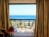 hotel-anastasia-beach-hotel-protaras-9