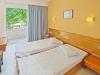 kos-hotel-anastasia-1-12