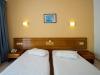 kos-hotel-anastasia-1-13