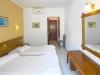 kos-hotel-anastasia-1-14