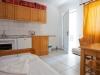 kos-hotel-anastasia-1-16
