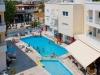 kos-hotel-anastasia-1-20