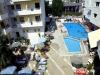kos-hotel-anastasia-1-3