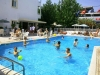 kos-hotel-anastasia-1-5