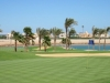 hotel-ancient-sands-golf-resort-hurgada-1