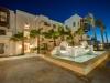 hotel-ancient-sands-golf-resort-hurgada-10