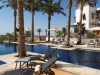 hotel-ancient-sands-golf-resort-hurgada-11