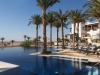 hotel-ancient-sands-golf-resort-hurgada-12