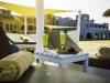 hotel-ancient-sands-golf-resort-hurgada-13