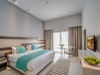 hotel-ancient-sands-golf-resort-hurgada-2