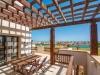 hotel-ancient-sands-golf-resort-hurgada-3