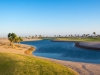 hotel-ancient-sands-golf-resort-hurgada-4