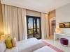 hotel-ancient-sands-golf-resort-hurgada-6