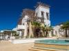 hotel-ancient-sands-golf-resort-hurgada-7
