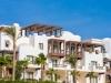 hotel-ancient-sands-golf-resort-hurgada-8